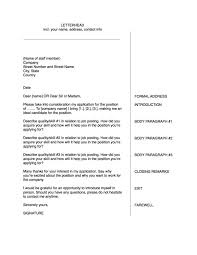 Electrical Resume Sample Journeyman Electrician Cover Letter Click Here To Download