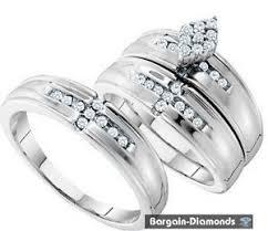 christian engagement rings christian cross 36 carat 3 ring 14k gold bridal groom