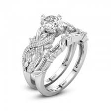 Engagement Wedding Ring Sets by Engagement Rings Bridal Sets Wedding Ring Sets Wedding Rings