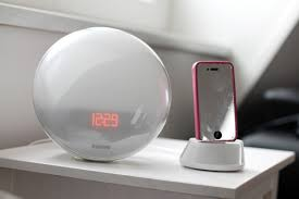 philips morning wake up light philips wakeup light review americanwarmoms org