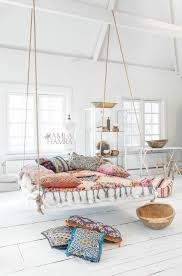 bohemian style home decor bedroom design fabulous boho chic home decor boho style home