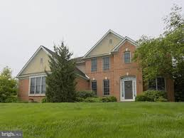 conestoga valley district homes for sale