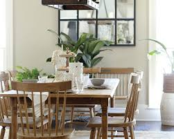 centerpieces for your dining room how to decorate
