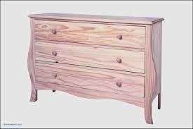meuble cuisine en pin pas cher meuble cuisine bois brut peindre meuble cuisine bois brut awesome