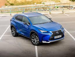 lexus new car malaysia price gs 460 lexus characteristics http autotras com auto