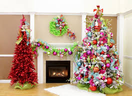 Outdoor Xmas Decorations by Home Design 81 Outstanding Outdoor Christmas Tree Decorationss