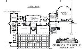 medieval castle floor plans 19 wonderful castle blueprints and plans home building plans 64266