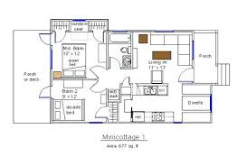 home plans for free modern home plans dotboston co