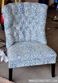 Reupholster Dining Room Chair Furniture How To Upholster A Chair How To Upholster Dining Room