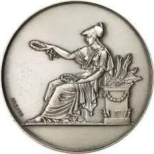 chambre r馮ionale des notaires 551149 medal conseil régional des notaires de la cour de