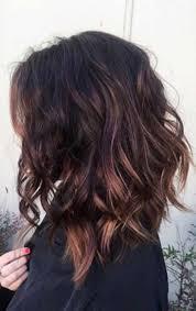 lobs thick hair hairdos for medium length thick hair lob haircut ideas for trendy