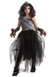 party city halloween costumes zombie scary halloween costumes for girls