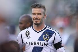 cool soccer hairdoos 35 most popular soccer haircuts that will flatter you