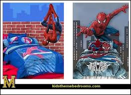 spiderman bedroom decor rooms decoration with spiderman wall decor cute decoration window