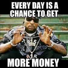 Get Money Meme - th id oip vrtxvhjnwb2i 7fyl3 hxghaha