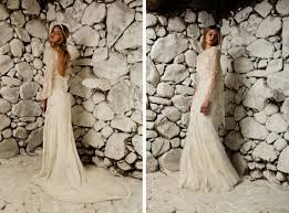 wedding dress hire london bo luca wedding dresses southbound