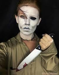 Mike Myers Halloween Costume 25 Michael Myers Ideas Halloween Michael