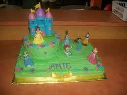 disney princess cake cake food u0026 recipe pinterest vanilla