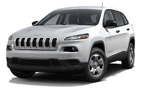 difference between jeep grand laredo and limited 2016 jeep vs grand the differences