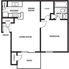green plans green arbor apartments floor plans
