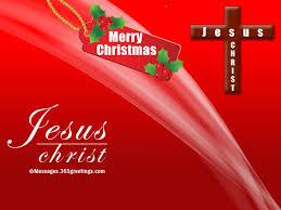 christian christmas cards 365greetings com