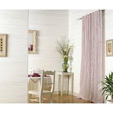 revetement mural bois lambris pvc cuisine fascinant sur dacoration intarieure pour