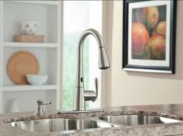 Motionsense Faucet Win A 1750 Kitchen Makeover In Our Project Kitchen Upgrade