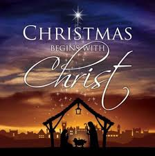 day service sunday december 25th at 11 00am we will