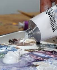 what is the best paint to use for kitchen cabinets zinc oxide warnings cautions and best practices just paint