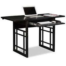 Sears Office Desk Best L Shaped Office Desk With Hutch For Home Room Desks Idolza