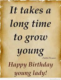 free funny happy birthday cards to download happy birthday