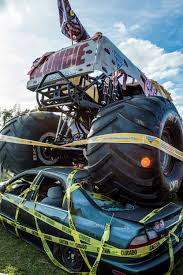 monster truck show dallas tx open road episode 5 monster jam u2014 open road photography