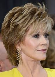how to cut a shaggy hairstyle for older women gorgeous hairstyles for older women gorgeous hairstyles shag