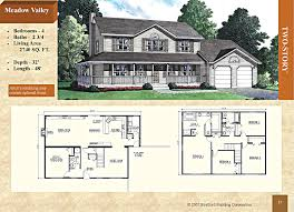 multi family compound plans 21 best modular floor plans stratford home center images on