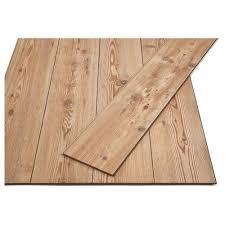 Laminate Flooring Direct Glasgow Laminate Floors Flooring Ikea