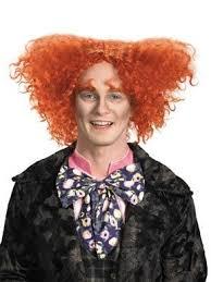 46 best halloween wigs images on pinterest