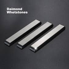 Whetstone For Kitchen Knives 3x Ruixin Pro Kitchen Knife Sharpener Sharpening Stone Edge