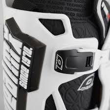 motocross safety gear o u0027neal o u0027neal rdx motocross boot built for the serious rider