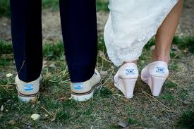 wedding shoes toms toms wedding shoes toms bridal shoes