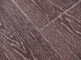 belair laminate flooring imperial contempo deluxe