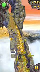 power apk 4shared temple run 2 apk for android direct link available