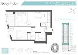 16 x 24 sle floor plan note all floor plans are availability
