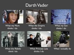Lui Meme - 12 funny star wars memes darth vader memes darth vader meme