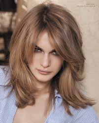 shoulder hairstyles with volume long haircuts with volume mid length to long haircuts with volume