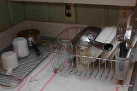Dishwasher Not Using Soap Bar Soap For Dishes Living Like The Past Gdonna U0027s Generations