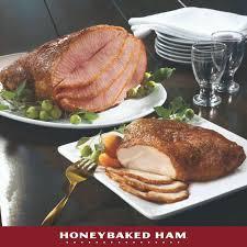 honeybaked ham fairhope foley home