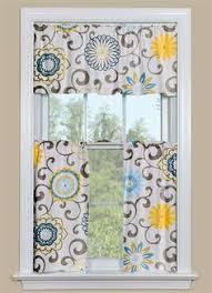 Amazon Kitchen Curtains by Kitchen Charming Kitchen Curtains For Home Valances For Kitchens