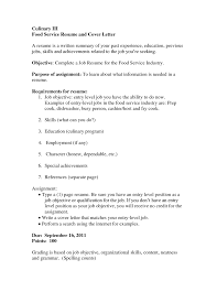 Entry Level Position Cover Letter Cover Letter For Freelance Job Image Collections Cover Letter Ideas