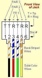 lm317 güç kaynağı şeması devresi electronic pinterest power