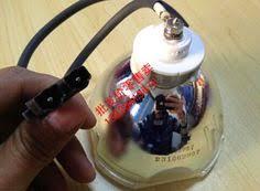 osram p vip series pt d9500e bulb for panasonic projectors more